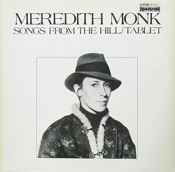 Songs from the hill/Tablet (1979)