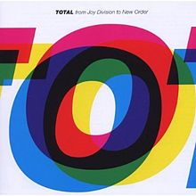 Total: From Joy Division to New Order (2011)