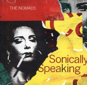 Sonically speaking (1991)