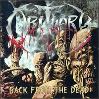 Back from the dead (1997)