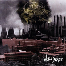 World demise (1994)
