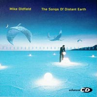 The songs of distant Earth (1994)