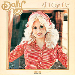 All I can do (1976)