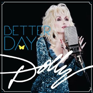 Better day (2011)