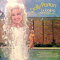Bubbling over (1973)