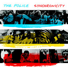 Synchronicity (1983)