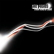 Every kind of light (2005)