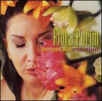 Perpetual emotion (2001)