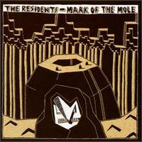 Mark of the mole (1981)