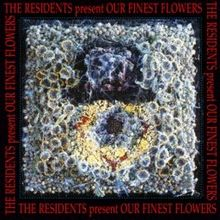 Our finest flowers (1992)