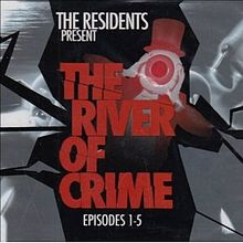 River of crime (2006)