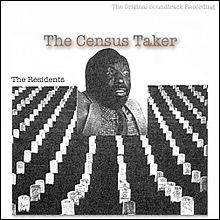 The census taker (1985)