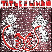 Title in limbo (1983)