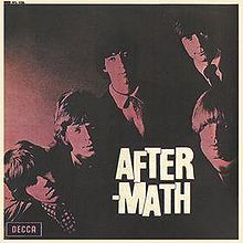 Aftermath (1966)