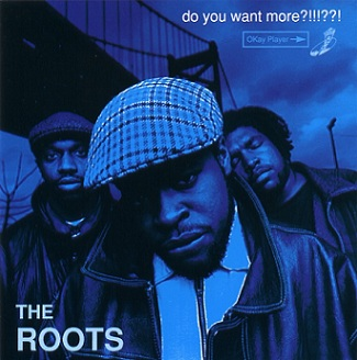 The Roots release '...and then you shoot your …