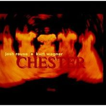 Chester (1999)