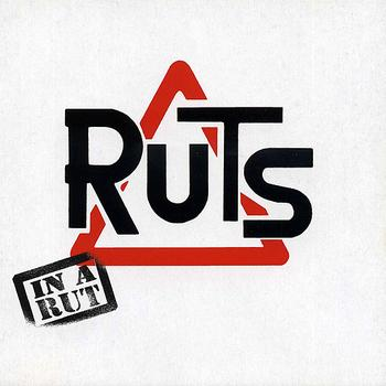 In a rut / H-eyes (1978)