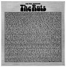 The Peel sessions (1986)