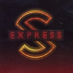 Themes from S'Express (2004)