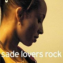 Lovers rock (2000)