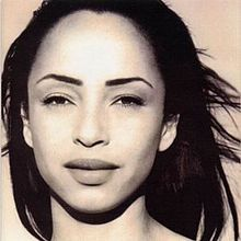 The best of Sade (1994)