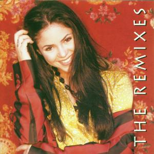 The remixes (1997)