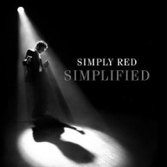 Simplified (2005)