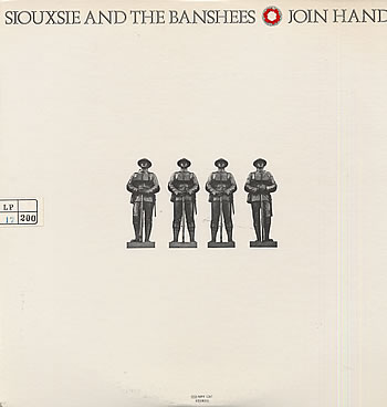 Join hands (1979)
