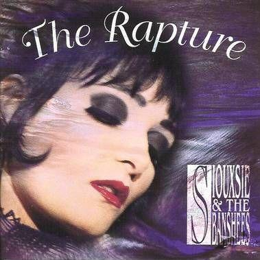 The rapture (1995)