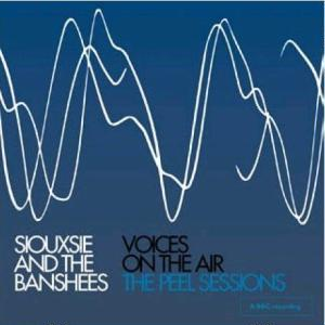 Voices on the air: The Peel sessions (2006)