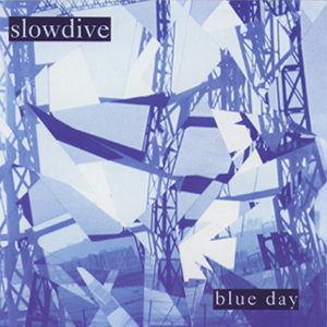 Blue day (1992)