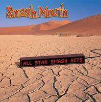 All star smash hits (2005)