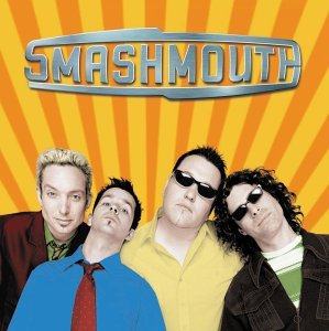 Smash Mouth (2001)
