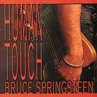 Human touch (1992)