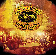 We shall overcome. The Seeger sessions (2006)