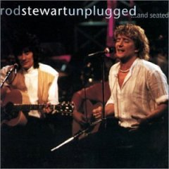 Unplugged... and seated (1993)