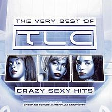Crazy sexy hits (2007)