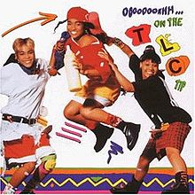 Ooooooohhh...On the TLC Tip (1992)