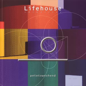 Lifehouse chronicles (2000)