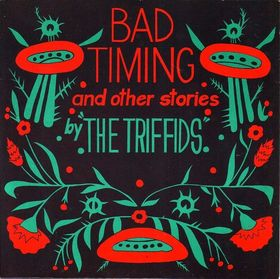 Bad timing and other stories (1983)