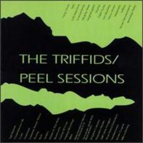 The Peel sessions (1987)
