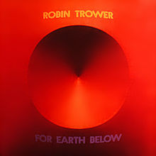 For earth below (1975)