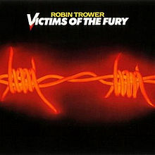 Victims of the fury (1980)