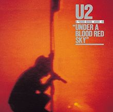 Under the blood red sky (1983)