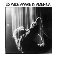 Wide awake in America (1985)