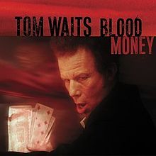 Blood money (2000)