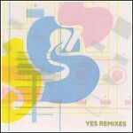 Yes remixes (2003)