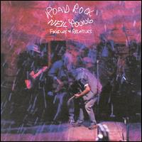 Road rock vol. 1 (2000)