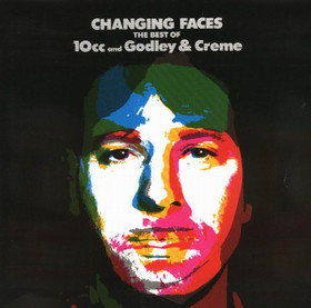 Changing faces (1987)