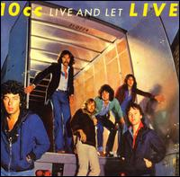 Live and let live (1977)